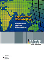 cover_exportartikel_weiterbildung_20091