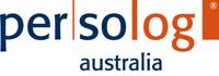 persolog_australia_logo