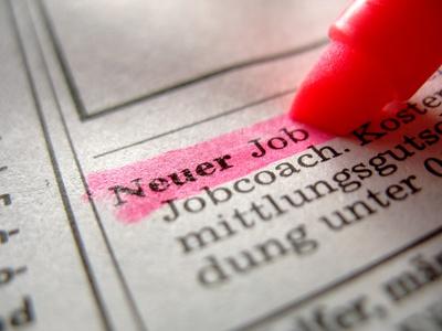 Erfolgreiche Personalauswahl bezieht Unternehmenskultur mit ein