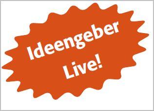 Ideengeber_Live