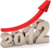 HR-Trends 2012