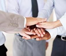 Retention Management - Mitarbeiter halten