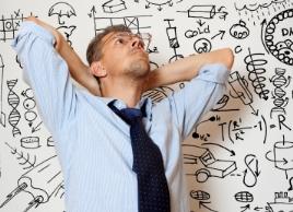Refkletion fördert besseres Führungsverhalten