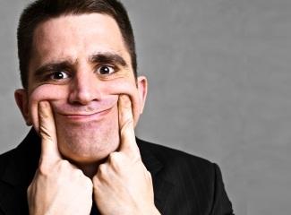 Boreout: Kein Stress ist auch keine Lösung