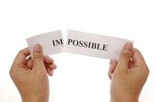 Anpassungsfähigkeit für beruflichen Erfolg
