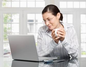 Trainer im Web - Wie Sie das persolog-net entlasten kann