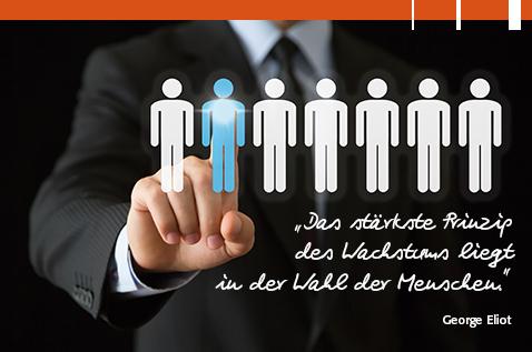 agree with Bekanntschaft artikel idea Actually