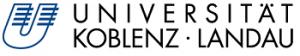 Uni Landau