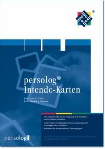 DE-PM100