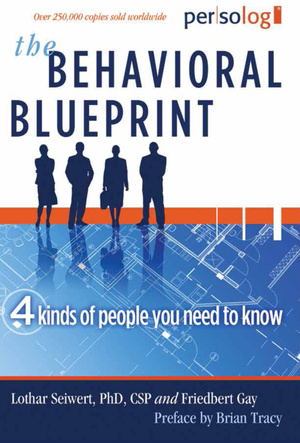 Behavioral Blueprint 42eca2ceef