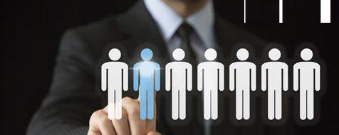 5 tipp a HR kiválasztási folyamathoz