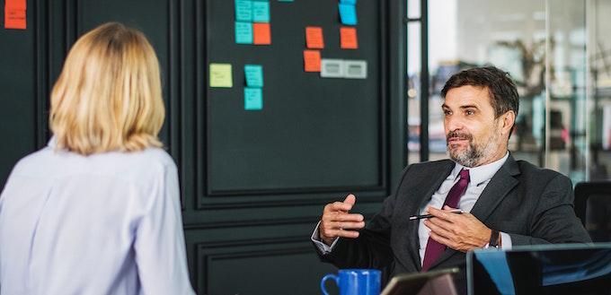 Három tanács a hiteles vezetéshez