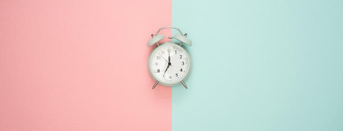 10 stratégia a sikeres időbeosztásért (1. rész)