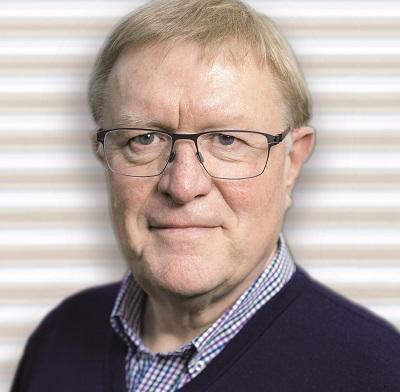 Manfred Beutel