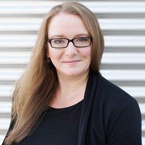 Debora Karsch – Ihre persolog Trainerin