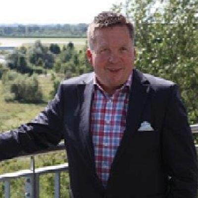 Kai Uwe Benthack 400