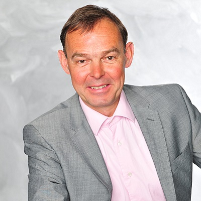 Martin Lengefeld