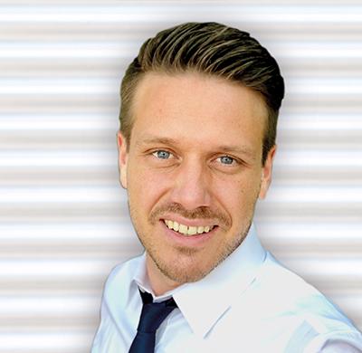 Johannes Braun