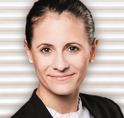 Anjana Friedrich
